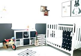 two tone crib two tone cribs toned crib baby with carpet dealers nursery and hole storage two tone crib