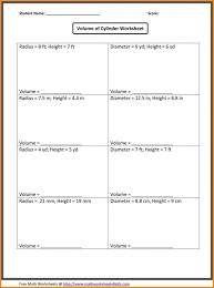 Grade 4 7th Grade Math Worksheets | Media Resumed Math Practice ...