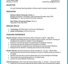 Baseball Coaching Resume Cover Letter Gymnastics Instructor Wellness Classic Unique Career Coach Resume 41