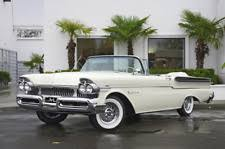Mercury Cars and Trucks for sale | eBay