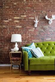 the brick condo furniture. Perfect The To The Brick Condo Furniture F