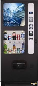 Wittern Vending Machines Stunning BC48 Soda Machine HR48 Snack Machine Wittern Vending Machines