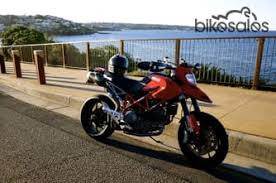 used super motard road bikes for sale in new south wales