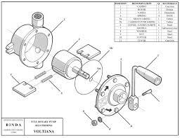 150cc go kart parts chinese gy6 50cc vacuum diagram