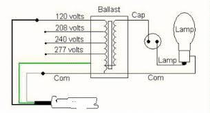 metal halide light wiring 240 wire center \u2022 Chevy Ballast Resistor Wiring Diagram at 100 Watt Metal Halide Ballast Wiring Diagram