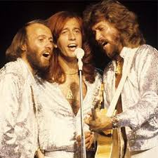 Bee Gees Album And Singles Chart History Music Charts Archive