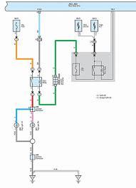 2007 tundra fog light wiring diagram complete wiring diagrams \u2022 2002 toyota tundra wiring diagram 2007 tundra fog light wires diagram search for wiring diagrams u2022 rh idijournal com 2006 tundra radio wiring diagram 2007 toyota tundra fog light wiring
