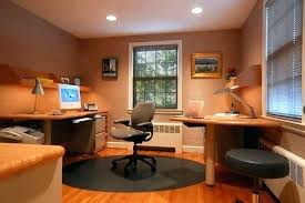 design home office layout. Beautiful Home Office Setup Ideas Home Layout Of  Nifty Layouts And Designs Design Pinterest Inside O
