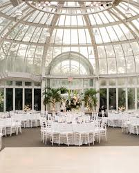 brooklyn botanical gardens wedding photographer 47 brooklyn botanic garden