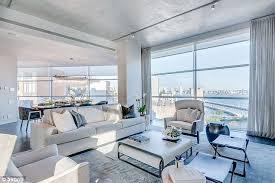 luxury furniture rental nyc. see kim kardashianu0027s luxury new york apartment furniture rental nyc 0
