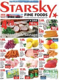 ample foods flyer grocery deals new online flyers kimbino