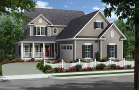 different types of houses what are the different types of house foundation types and when to
