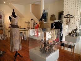 ... Small Clothes Shop Interior Design Ideas Home Design Image Interior  Amazing Ideas And Small Clothes Shop ...