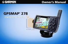 garmin gps 128 wiring diagram garmin gps 128 for sale \u2022 sharedw org Garmin 740 Wiring Harness Diagram pdf for garmin gps gps 128 manual Garmin 740s Transducer