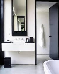 bathroom renovator. Bathroom, Inspiring Bathroom Renovator Design Interior Ideas With Sink And Mirror Trash Bin