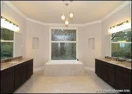 bathroom lighting options. master bath lighting trends bathroom options