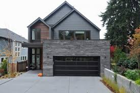 dark brown garage doorsIngenious Ideas of Dark Garage Doors  Decohoms