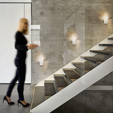 interior wall lights at light11 eu