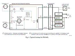 wiring diagram for oil furnace with ac readingrat net field controls cas-3 wiring diagram at Oil Wiring Diagram
