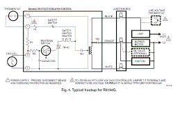 ruud oil furnace wiring diagram ruud wiring diagrams online ruud oil furnace wiring schematic ruud home wiring diagrams