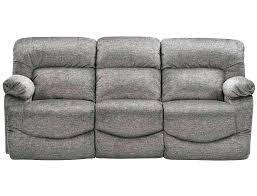 loveseats reclining loveseat slipcover dual best of mossy oak furniture beautiful awesome lazy boy recliner