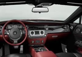 rolls royce dawn interior. rolls royce dawn dashboard interior