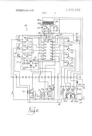 bosch washing machine motor wiring diagram wiring diagram libraries hotpoint washer wiring diagram wiring libraryindesit washing machine motor wiring diagram simple wiring diagrams kenmore washing