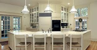 kitchen island lighting fixtures canada belove lighting island