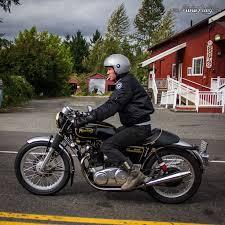 52 best bikes images