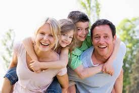 اصول صحیح تربیت فرزند (چطور کودکمو تربیت کنم؟) - رادیو عشق