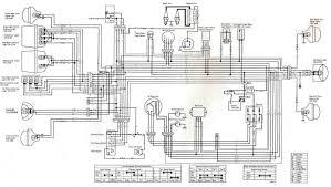 kawasaki prairie 700 wiring diagram wiring diagram show kawasaki prairie atv wiring diagram wiring diagram completed kawasaki 2004 prairie 700 wiring diagram wiring diagram