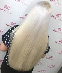Cachet Hair Design Hollywood Weave Seminar Hand Tied Remicachetusa