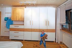 Kinder Jugendzimmer Die Möbelmacher