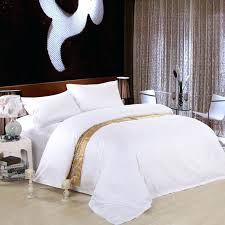 white bedding set queen white comforter sets queen size bedroom black bed plain bedspread with duvet