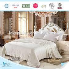 silk duvet sale-Source quality silk duvet sale from Global silk ... & Chinese Cotton Fabric Handmade Silk Quilts for Sale/Duvet Adamdwight.com