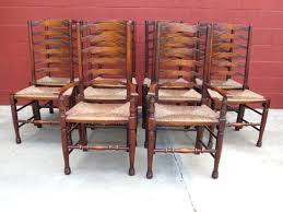 awesome antique dining room chairs amazing antique dining table and antique dining room table and chairs decor