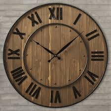 Small Picture Awesome Modern Wall Clocks Australia 58 Modern Wall Clocks Online