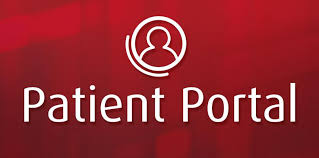 Welcome To Our New Patient Portal Wilmington Health