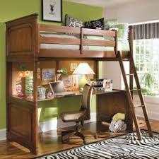 Image Study Desk Underneath Elite Classics Loft Bed With Desk Underneath Adult Loft Bed Twin Size Loft Bed Pinterest 154 Best Loft Bed With Desk Underneath Images Bunk Beds Child