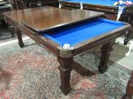 where to sell antique furniture. Simple Where Sell Your Snooker Table To Us On Where To Antique Furniture I