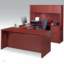 timber office furniture. Cheap Office Furniture Brisbane Beautiful Timber Fice Desks Adelaide Home Sydney Fortable I