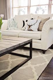beautiful nice rugs for living room 11 at home design ideas marvelous photo sofa impressive nice rugs for living room
