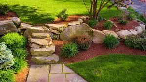 landscaping ideas forbes advisor