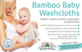 Best Bamboo Hooded Baby Towel with Ties - 100/% Organic Bamboo ...