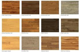 plus vinyl flooring reviews unique captivating review of best gold coast acacia plank coretec