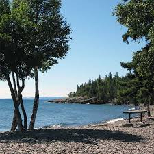 Maybe you would like to learn more about one of these? North Shore Campgrounds On Lake Superior And Inlandnorth Shore Visitor