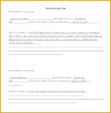Format Rx Pad Template Free Prescription Calvarychristian Info