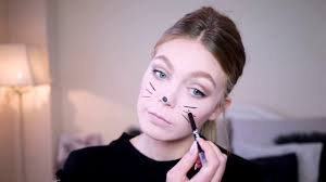 the cats whiskers make up with ger fifi newbury