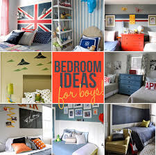 decorate boys bedroom. Simple Bedroom Stunning Boys Bedroom Decorating Ideas Intended For Brilliant Diy  50 Decor With Decorate U