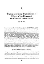 jean trouillet essay recordings animal farm propaganda essay how custom written essay sample on the topic of holocaust